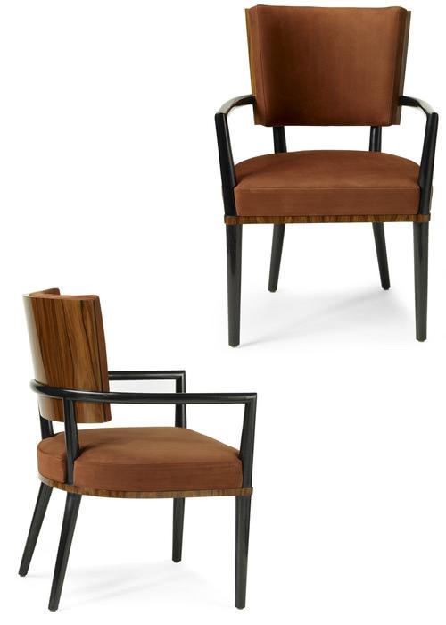 gerards furniture rouge louisiana dessin fournir